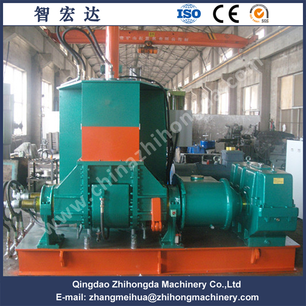Rubber Dispersion Mixer 20L